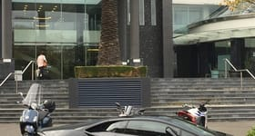 Offices commercial property for sale at 215/1 Queens road South Melbourne VIC 3205