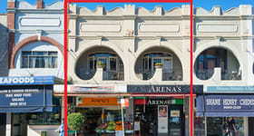 Shop & Retail commercial property sold at 906-908 Military Road Mosman NSW 2088