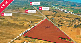 Development / Land commercial property for sale at 48 Manor Road Little River VIC 3211