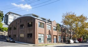 Other commercial property sold at 48-64 Wentworth Park Road Glebe NSW 2037