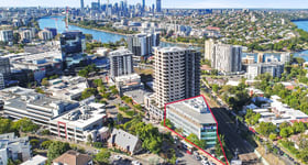 Offices commercial property sold at 74 High Street Toowong QLD 4066