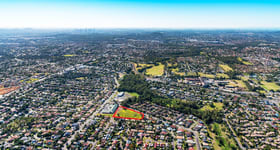 Medical / Consulting commercial property for sale at 47 Brandon Road Runcorn QLD 4113
