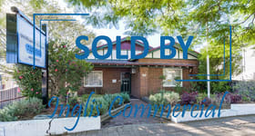 Shop & Retail commercial property sold at 62 John Street Camden NSW 2570