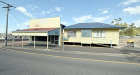 Retail commercial property for sale at 9 Derby Street South Gladstone QLD 4680