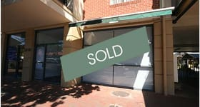 Offices commercial property sold at Suite 58/55 Melbourne Street North Adelaide SA 5006