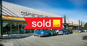 Retail commercial property sold at 187 Settlement Road Thomastown VIC 3074