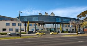 Offices commercial property sold at 1.14/999 Nepean Highway Moorabbin VIC 3189