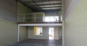 Factory, Warehouse & Industrial commercial property for sale at Unit 12/58 Bullockhead St Sumner QLD 4074