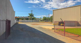 Development / Land commercial property for sale at 29 Acacia Avenue Leeton NSW 2705