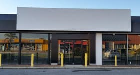 Retail commercial property for lease at 325 Great Eastern Highway Midland WA 6056