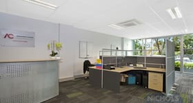 Offices commercial property sold at G01/75 Tulip Street Cheltenham VIC 3192
