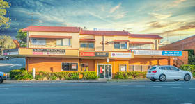 Offices commercial property for sale at 42-44 Howard Street Nambour QLD 4560