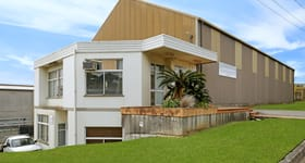 Industrial / Warehouse commercial property sold at 1 Sylvester Avenue Unanderra NSW 2526