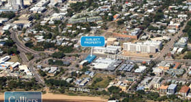Hotel, Motel, Pub & Leisure commercial property for sale at 19 Eyre Street Townsville City QLD 4810