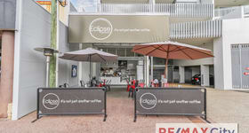 Shop & Retail commercial property sold at 1/625 Wynnum Road Morningside QLD 4170