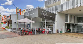 Shop & Retail commercial property for sale at 1/625 Wynnum Road Morningside QLD 4170