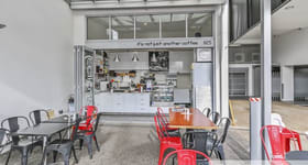 Retail commercial property for sale at 1/625 Wynnum Road Morningside QLD 4170