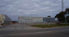 Factory, Warehouse & Industrial commercial property sold at 326 Gnangara Road Landsdale WA 6065