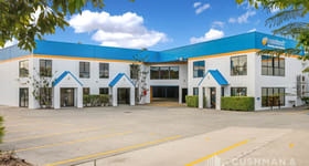 Showrooms / Bulky Goods commercial property sold at 23 Olympic Circuit Southport QLD 4215