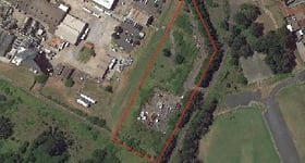 Development / Land commercial property for sale at 143 Five Islands Road Cringila NSW 2502