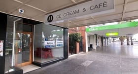 Shop & Retail commercial property sold at 17 Fitzroy Street St Kilda VIC 3182