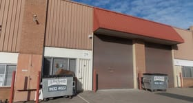 Factory, Warehouse & Industrial commercial property sold at 29/11 Romford Road Kings Park NSW 2148