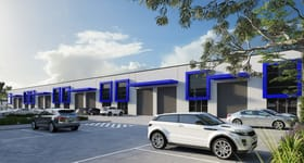 Showrooms / Bulky Goods commercial property for sale at 24/3 Matisi Street Thornbury VIC 3071