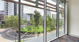 Offices commercial property sold at 218/838 Collins  Street Docklands VIC 3008