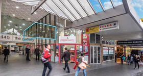 Shop & Retail commercial property sold at Shop 22 / 445-449 Victoria Avenue Chatswood NSW 2067