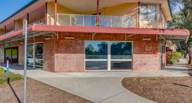 Medical / Consulting commercial property sold at 5/13 Wheatley Street Gosnells WA 6110