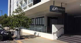 Factory, Warehouse & Industrial commercial property for sale at 23-35 Alfred Street Mackay QLD 4740