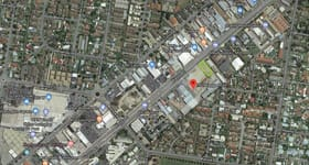 Development / Land commercial property for sale at Lot 1/398 Wagga Rd Lavington NSW 2641