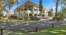 Offices commercial property sold at 1/107 Miles Platting Road Eight Mile Plains QLD 4113