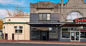 Shop & Retail commercial property sold at 1411 Malvern Road Malvern VIC 3144