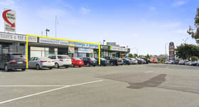 Shop & Retail commercial property sold at 28 Elizabeth Street Acacia Ridge QLD 4110