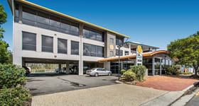 Offices commercial property sold at 2/13 Carnaby Street Maroochydore QLD 4558