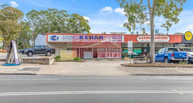 Shop & Retail commercial property sold at 1//48-66 The Horsley Drive Carramar NSW 2163