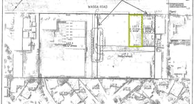 Development / Land commercial property for sale at Lot 1 DP 412538/398 Wagga Road Lavington NSW 2641