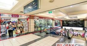Showrooms / Bulky Goods commercial property for sale at 36/198 Adelaide Street Brisbane City QLD 4000