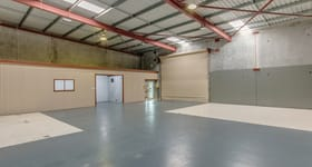 Factory, Warehouse & Industrial commercial property sold at 2/29 Panton Road Greenfields WA 6210
