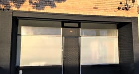 Offices commercial property sold at 166 Haughton Road Oakleigh VIC 3166
