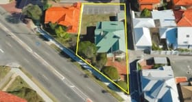 Offices commercial property for sale at Whole Site/75 Thomas Street Subiaco WA 6008