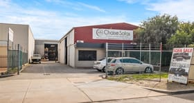 Factory, Warehouse & Industrial commercial property sold at 5 Irvine Street Bayswater WA 6053