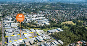 Offices commercial property sold at 46 Dividend Street Mansfield QLD 4122