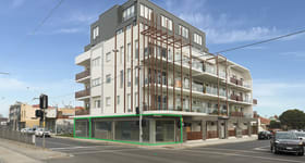 Offices commercial property for sale at GF/481-485 ST GEORGES ROAD Thornbury VIC 3071