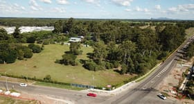 Development / Land commercial property for sale at 12 Iindah Road Tinana QLD 4650