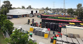 Factory, Warehouse & Industrial commercial property sold at 11  Argon Street Sumner Park QLD 4074