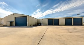 Industrial / Warehouse commercial property for sale at 17-19 Project Street Warwick QLD 4370