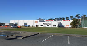 Showrooms / Bulky Goods commercial property for sale at 225 Harbour Road Mackay Harbour QLD 4740