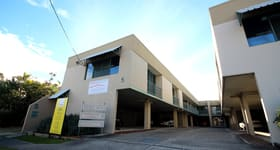 Medical / Consulting commercial property sold at Lot 2/5 Glenelg Avenue Mermaid Beach QLD 4218